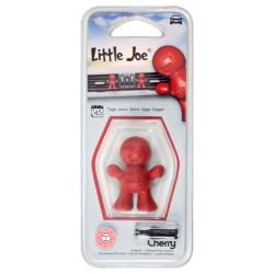 LITTLE JOE 3D CHERRY
