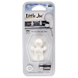 LITTLE JOE 3D SWEET