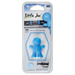 LITTLE JOE 3D TONIC