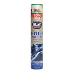 K2 POLO COCKPIT 750 ml PINE - ochrana vnitřních plastů
