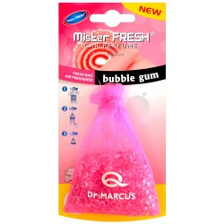 DR. MARCUS FRESH BAG 20 g BUBBLE GUM
