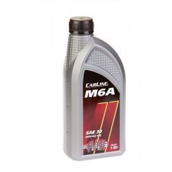 M6A 1l  CARLINE