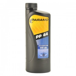 PP44 Paramo 1l