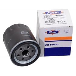 OP 629 filtr FAVORIT/FELICIA