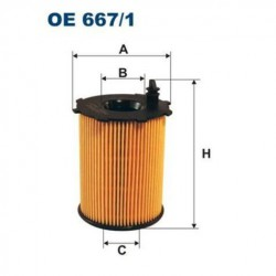 OE 667/1