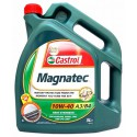 10W-40 Magnatec