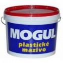 Plastická maziva MOGUL