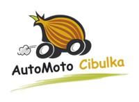 Automoto Cibulka